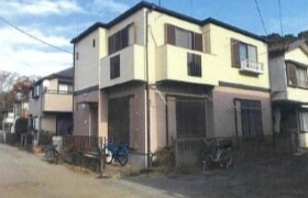 Whole Building {building type} in Nakasatsuma - Kamagaya-shi