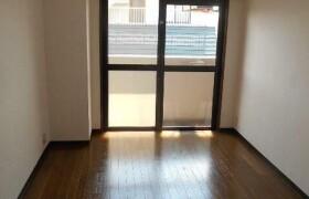 目黒區目黒本町-1K公寓大廈