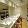 Whole Building Hotel/Ryokan to Buy in Atami-shi Bathroom