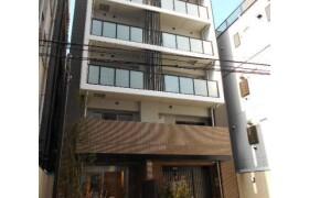 台東区 駒形 2LDK マンション