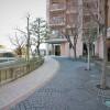 3LDK Apartment to Buy in Hirakata-shi Garden