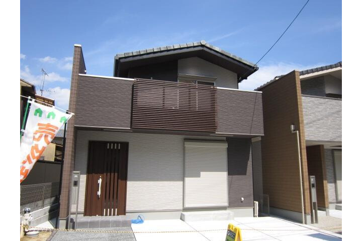 3sldk house arashiyama yamanoshitacho kyoto shi for Japan homes for sale