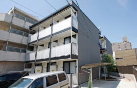 1K Mansion in Nakajimacho - Nagoya-shi Nakamura-ku