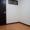 Whole Building Apartment to Buy in Koto-ku Room