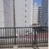 1LDK マンション 目黒区 内装