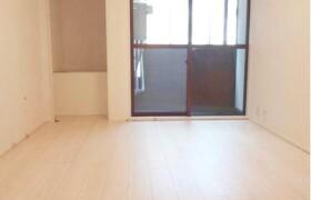 1DK {building type} in Roppongi - Minato-ku