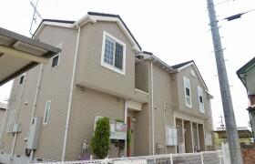 2LDK Apartment in Zambori - Musashimurayama-shi
