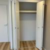 3LDK Apartment to Buy in Meguro-ku Storage