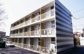 1K Apartment in Miyamotocho - Tokorozawa-shi