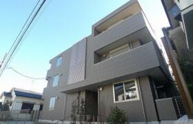 1LDK Apartment in Arai - Nakano-ku