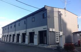 1K Apartment in Enokido - Nihommatsu-shi