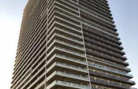 2LDK Apartment in Ariake - Koto-ku