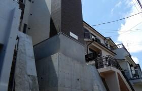 1R Apartment in Kaminokidai - Yokohama-shi Kanagawa-ku