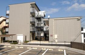 船橋市本町-1K公寓大厦