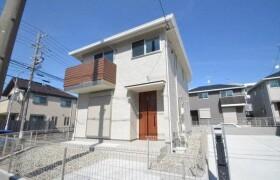 3LDK House in Idakadai - Nagoya-shi Meito-ku