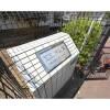 2SLDK Apartment to Rent in Kawasaki-shi Miyamae-ku Interior