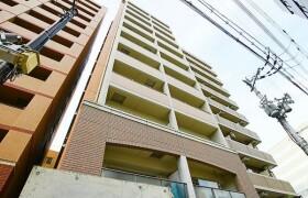 大阪市西区 西本町 1LDK マンション