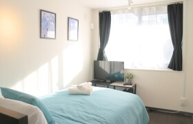 1R Apartment in Asakusabashi - Taito-ku