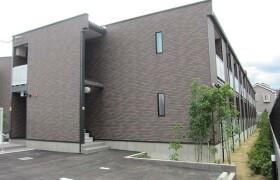 1K Apartment in Miyamachi - Yao-shi
