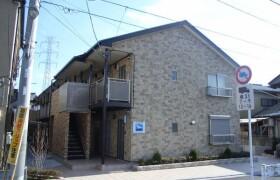 1K Apartment in Higashimatsumoto - Edogawa-ku