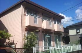 1K Apartment in Kawashimacho - Yokohama-shi Asahi-ku