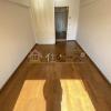 1K Apartment to Buy in Osaka-shi Ikuno-ku Living Room
