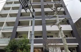 1K Mansion in Yokoami - Sumida-ku