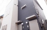 1K Apartment in Mukaihara - Itabashi-ku
