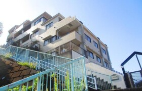 3LDK Apartment in Nagatasannodai - Yokohama-shi Minami-ku
