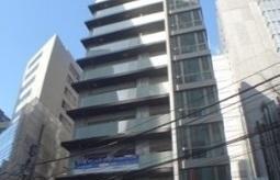 澀谷區渋谷-1LDK公寓大廈