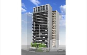 港區南青山-1R公寓大廈