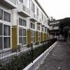 在横濱市磯子區內租賃1K 公寓 的房產 內部