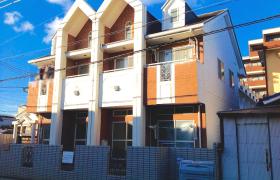 2DK Apartment in Kuze nakakuzecho - Kyoto-shi Minami-ku