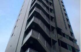 1K Apartment in Higashitabata - Kita-ku