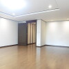 3LDK Apartment to Rent in Minato-ku Room