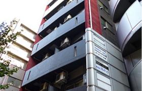 世田谷区太子堂-1K公寓大厦