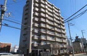 3LDK Apartment in Hassamu 10-jo - Sapporo-shi Nishi-ku