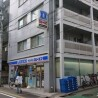 3LDK House to Buy in Shinagawa-ku Convenience Store