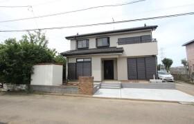 5SLDK House in Mamiana - Tsukubamirai-shi