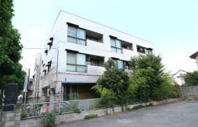 2DK Mansion in Chiyoda - Sagamihara-shi Chuo-ku