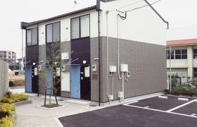 2DK Mansion in Mitoma - Fukuoka-shi Higashi-ku