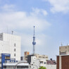 Office Office to Buy in Sumida-ku View / Scenery