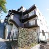 2LDK Apartment to Rent in Kawasaki-shi Tama-ku Interior