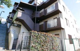 2LDK Apartment in Nishiikuta - Kawasaki-shi Tama-ku
