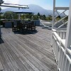 4LDK House to Buy in Susono-shi Balcony / Veranda