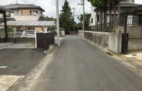 4LDK House in Tsuchiya - Inashiki-gun Miho-mura