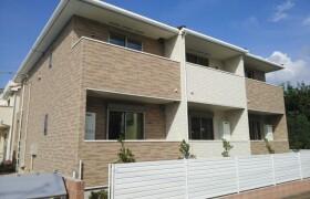1LDK Apartment in Yabata - Chigasaki-shi