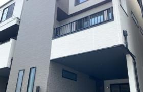 4LDK House in Sumida - Sumida-ku