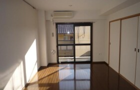板橋区 - 赤塚 大厦式公寓 2LDK