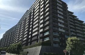 2LDK Mansion in Abiko - Abiko-shi